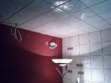Vonios remontas_13